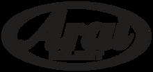 1280px-Arai_Helmet_company_logo.svg.png
