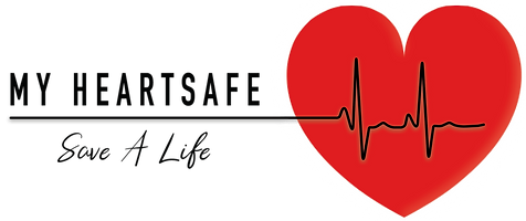 MyHeartSafe Logo Black Final.png