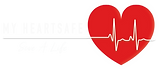 MyHeartSafe Logo White Final.png