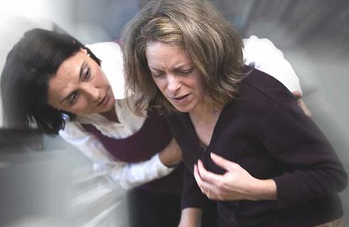 Defibrillators Australia