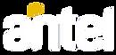 logo_antel_450.png