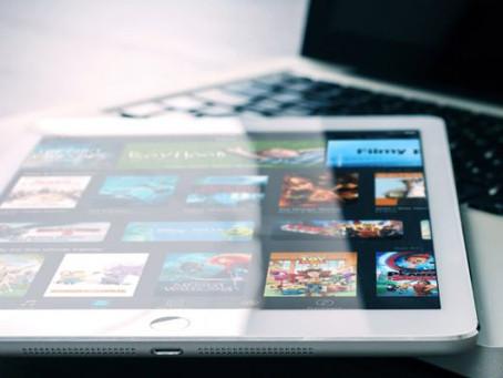 La calidad de experiencia es clave para los usuarios de plataformas audiovisuales.