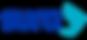 Logo-SURA.png