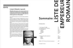 Wikiweekly p3