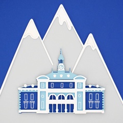 1803-PAPER-ART-THERMES.png
