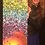 "Thumbnail: ""Under the Rainbow"", 12"" x 36"" Canvas Print"