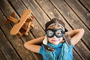 Child-Pilot.jpg