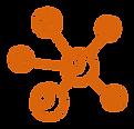 PNL pour site - Citrouille.png
