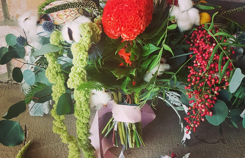 artistic bouquet.jpg