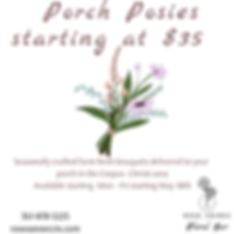 porchposies.png