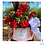 Thumbnail: Everything's coming up roses