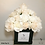 Thumbnail: Signature Rose Cube Box