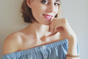 Gabriela Krejčíková