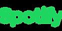 spotify-png-logo-3.png
