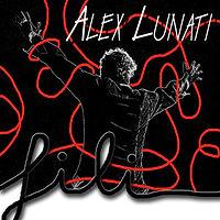 Fili Alex Lunati
