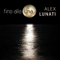 fino alla luna(4).png