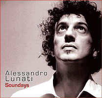 Alex Lunati - Soundays