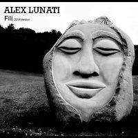 Alex Lunati Fili (2018)