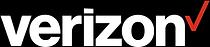 Verizon Logo_White.png