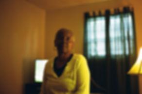 Mary White_Photo Essay