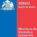 Logo SERVIU.jpg