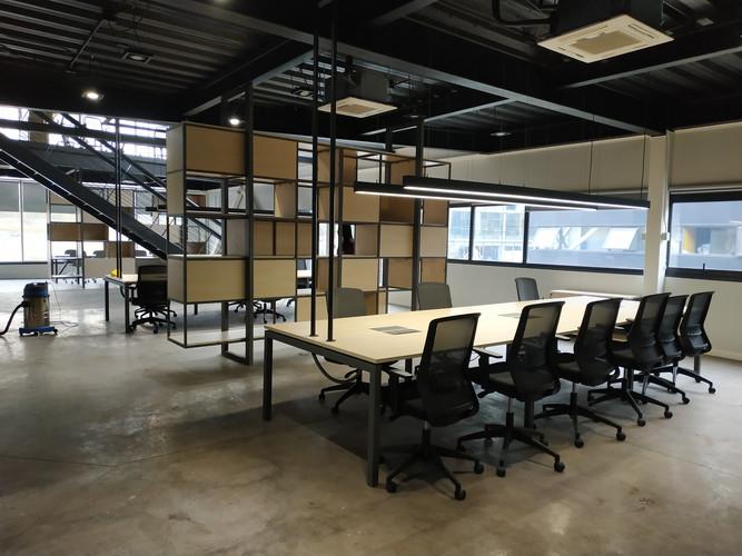 Arquitectura e Ingenieria BIM
