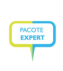 Pacote Expert Nave TI