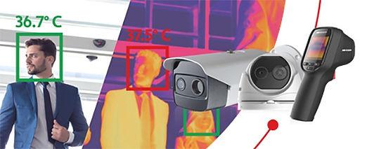 Hikvision-camara-termografica-deteccion-