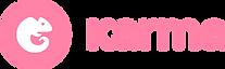 Karma_Logo_Horizontal_Pink.png