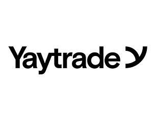 Yaytrade+logo.png