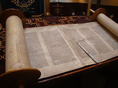 Open-Torah-Scroll.jpg