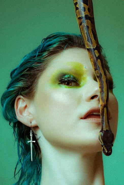 Lindsay_snake-23.jpg