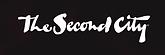 Screen Shot 2020-08-26 at 12.33.33 PM.pn