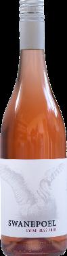 Swanepoel Rosé Shiraz 2018