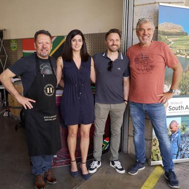 Western Cape Wines 113.jpg