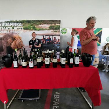 Western Cape Wines  105.jpg