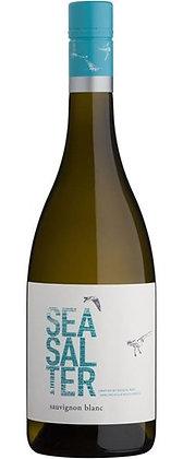 Groote Post Seasalter Sauvignon Blanc / Semillon 2020