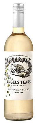 Grande Provence Angels Tears Sauvignon Blanc