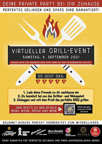 MH_Grill-Event_V4_A4_Mailer.jpg