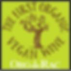 ODR Vegan Logo.png