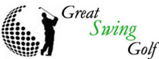 GSG_logo_green_text_small1.jpg