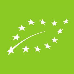 EU-organic-wine-certification.jpg