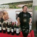 Western Cape Wines 107.jpg