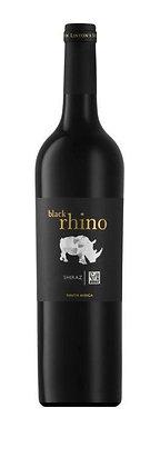 Linton Park Black Rhino Shiraz 2017