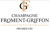Froment-Griffon_Logo_large.png