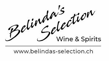 Belinda Logo mit Webadresse weiss.jpg