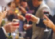 hosting-a-wine-tasting-party.jpg