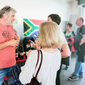 Western Cape Wine 110.jpg