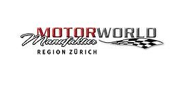 MWM_ZUERICH_Logo.jpg