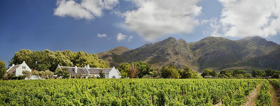 wineries-Grande-Provence-banner.jpg